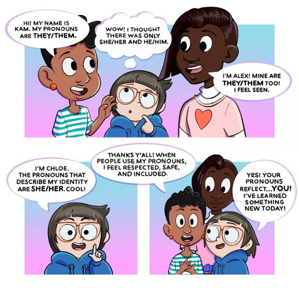 2020_CartoonNetwork_NBJC_Pronouns_comic_image_02