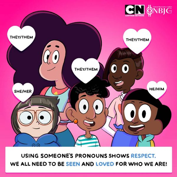 2020_CartoonNetwork_NBJC_Pronouns_comic_image_04