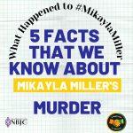 MikaylaFacts